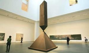 new-york-museum-of-modern-art-01