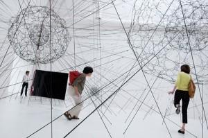 Venice-Biennale-2009-Veni-011