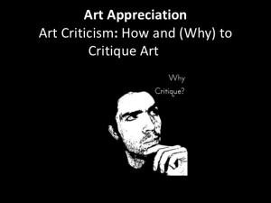 art-criticism-1-728